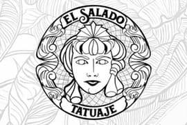 elsalado