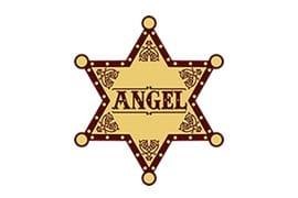 1- Angel