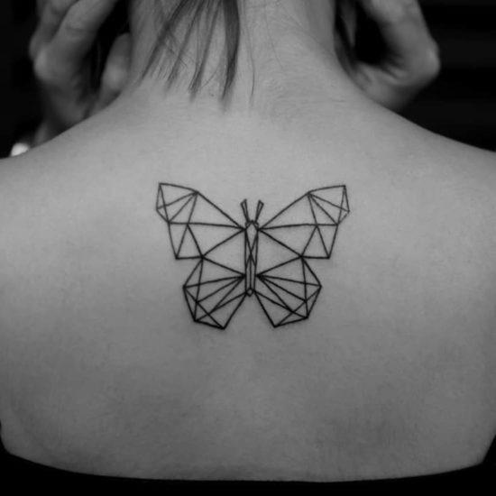 tatuajes-espalda