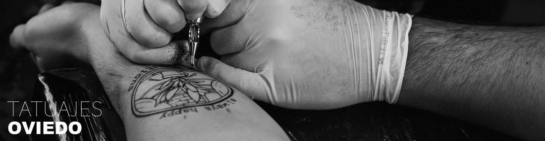 tatuajes-oviedo-asturias