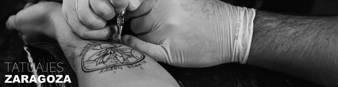 tatuajes-zaragoza-zaragoza