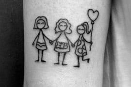 3-twotattoo