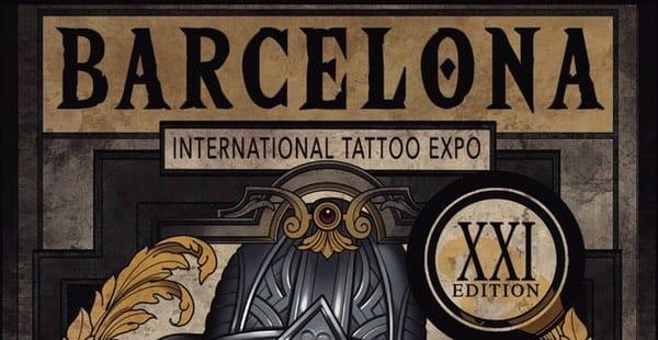barcelona-tattoo-expo