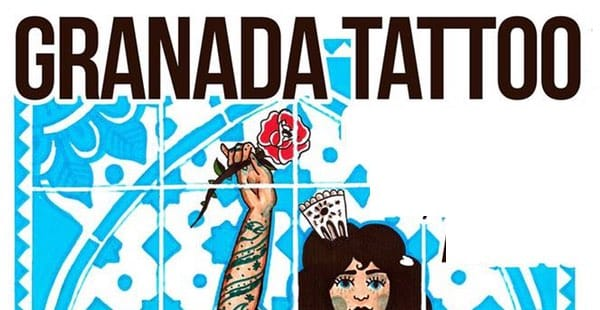 granada-tattoo-convention