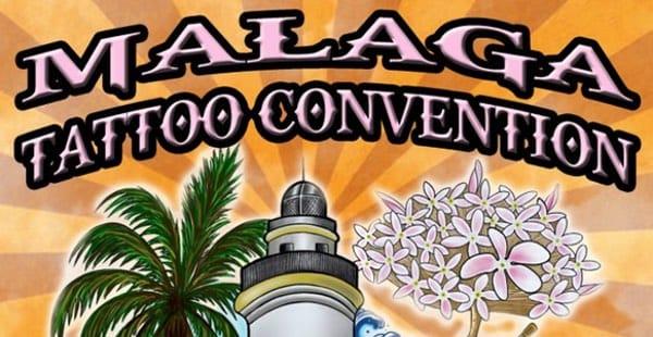 malaga-tattoo-convention