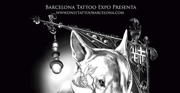 only-tattoo-barcelona
