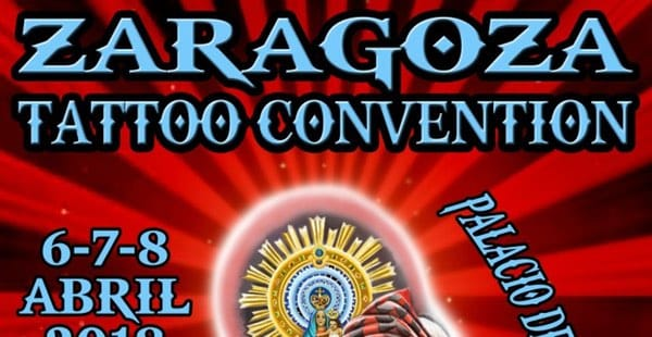 zaragoza-tattoo-convention