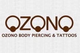 2- Ozono