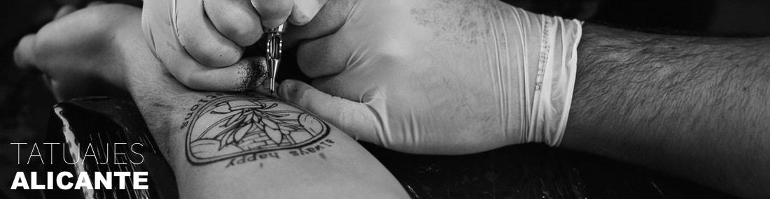 tatuajes-alicante-alicante