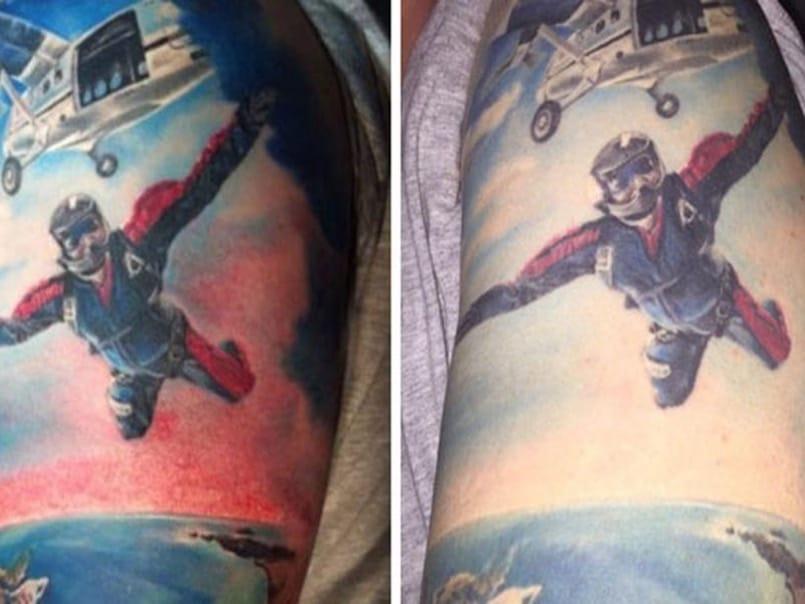 tatuajes desgastados-1