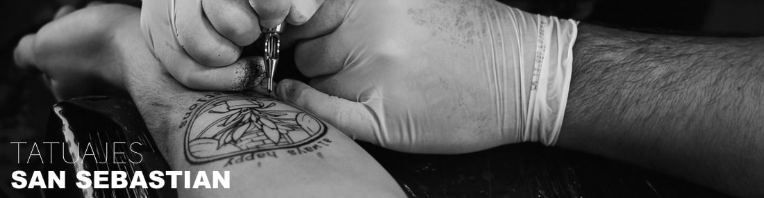 tatuajes-san sebastian-euskadi