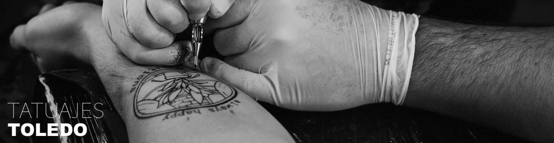tatuajes-toledo-castilla-la-mancha