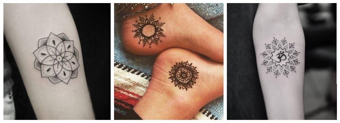 tatuajes-mandalas