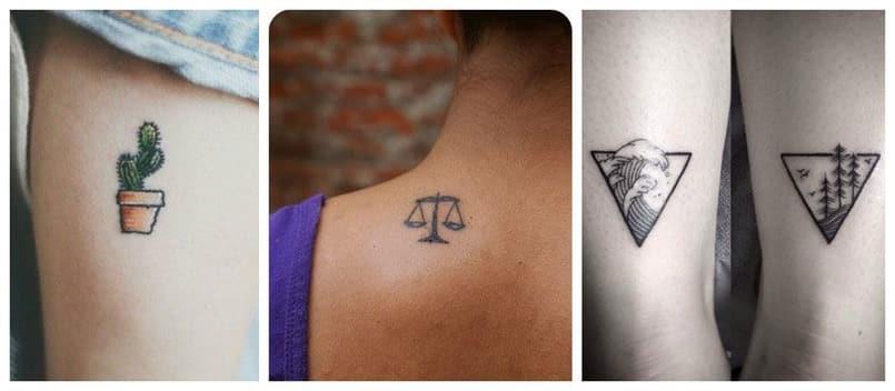 tatuajes-minimalista-cuerpo