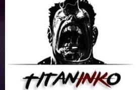 titaninko