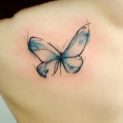 mariposa-tattoo