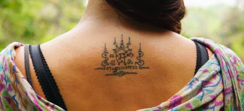 sak-yant-tattoo