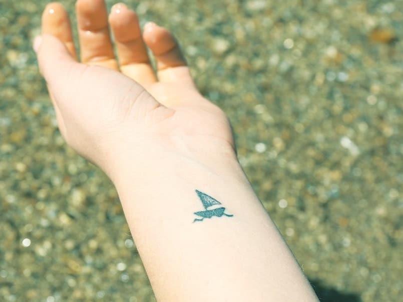 tatuaje-muneca-personalidad