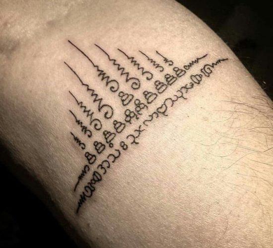 tatuaje-sak-yant