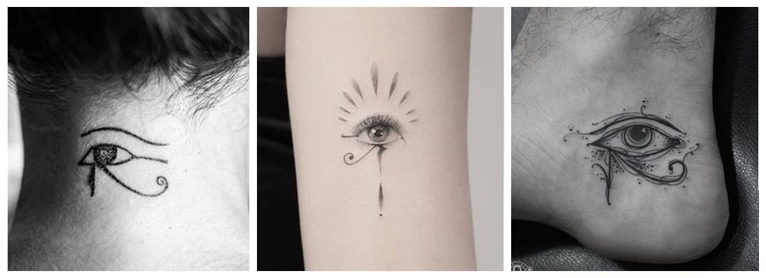 tatuajes-ojo-horus