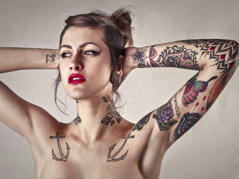 tatuajes-personalidad