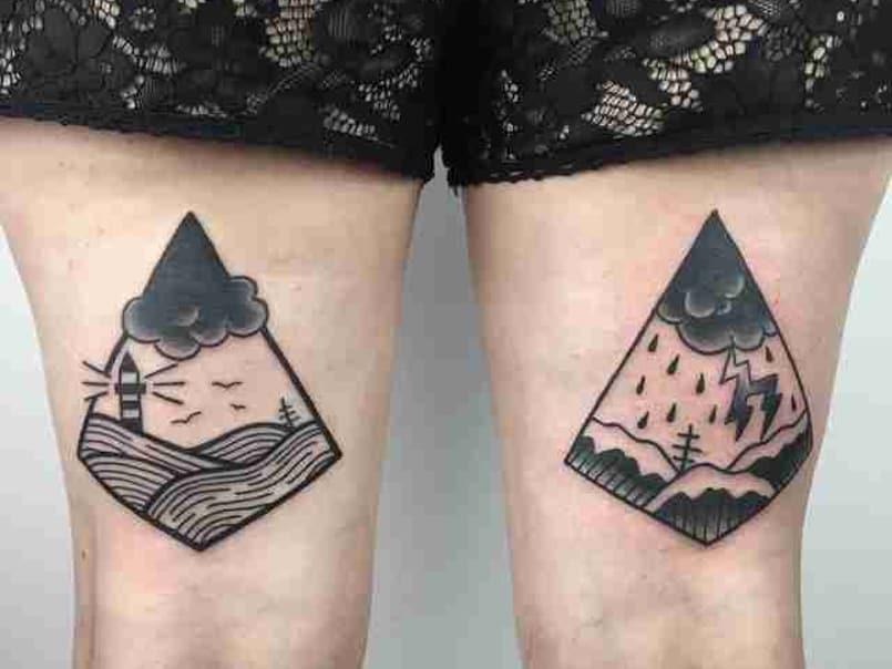 tatuaje-personalizado