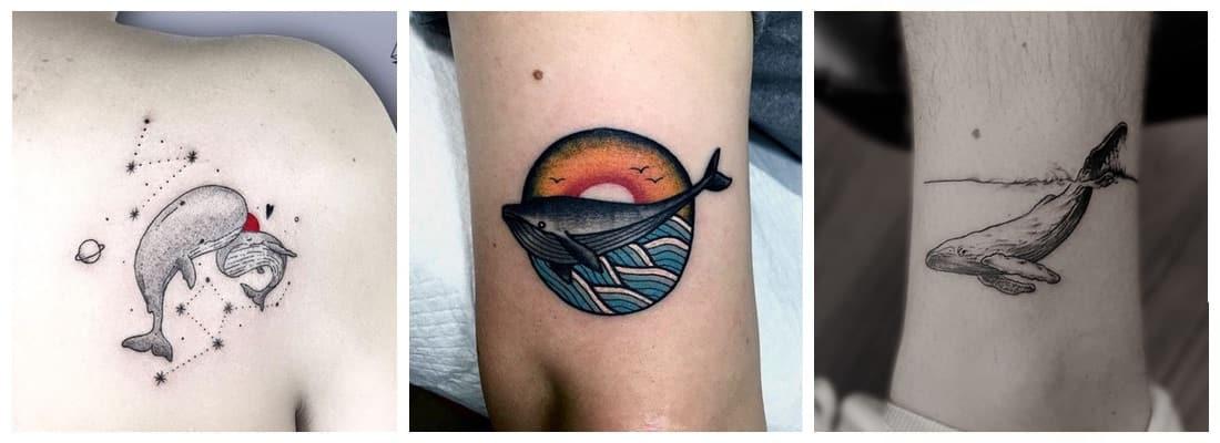 tatuajes-ballenas