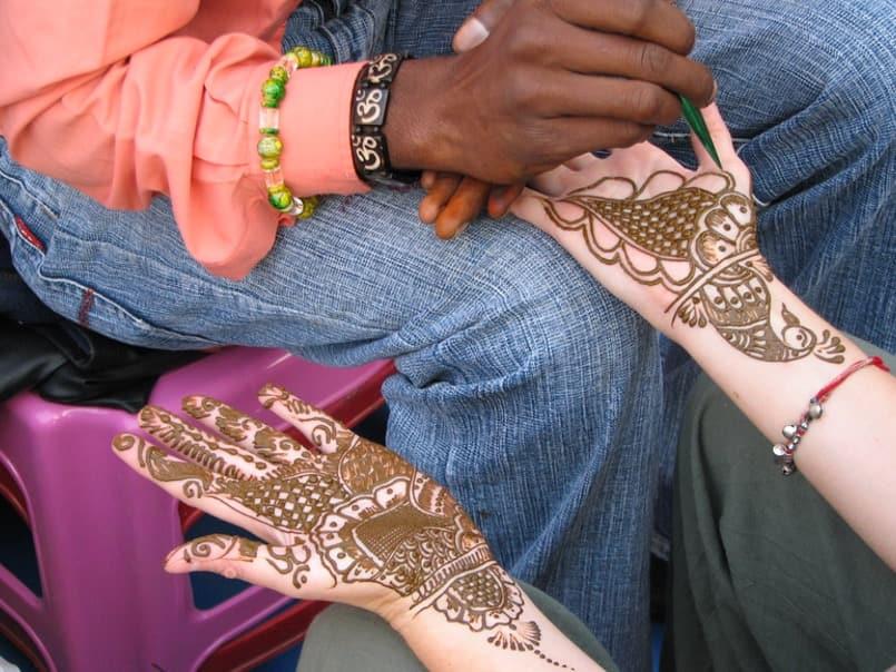 tatuajes-henna-manos