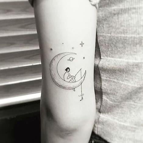 tatuajes-minimalistas-brazo