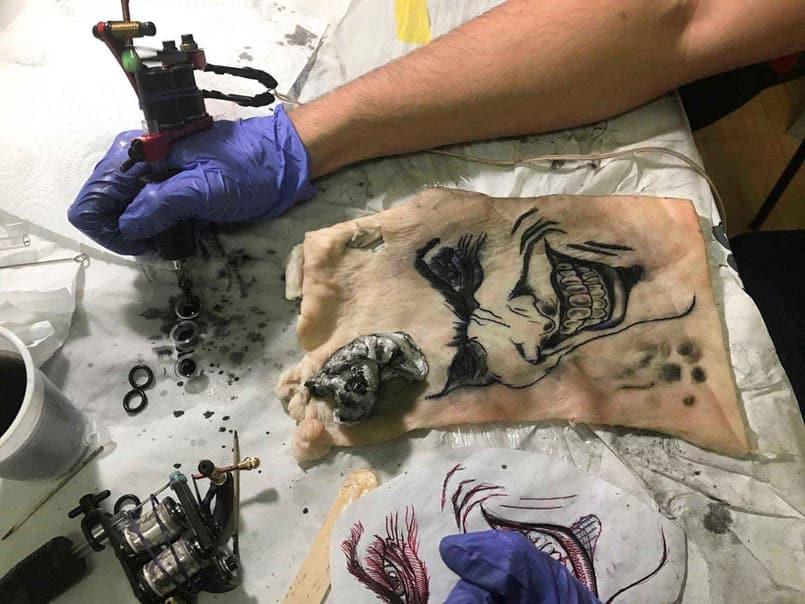 curso-tatuador-profesional-2