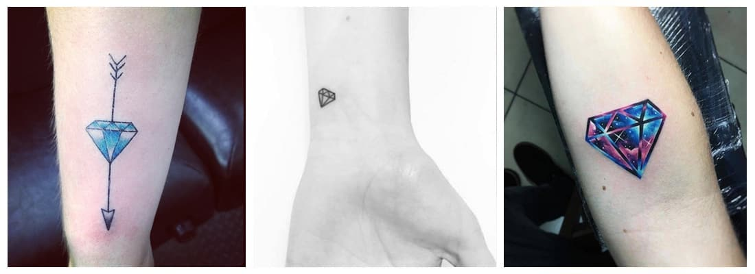 diamantes-tatuajes