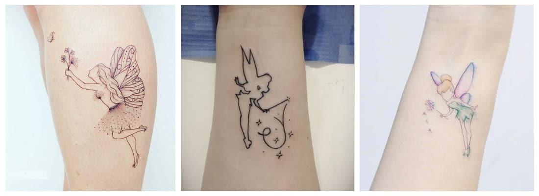 hadas-tatuajes