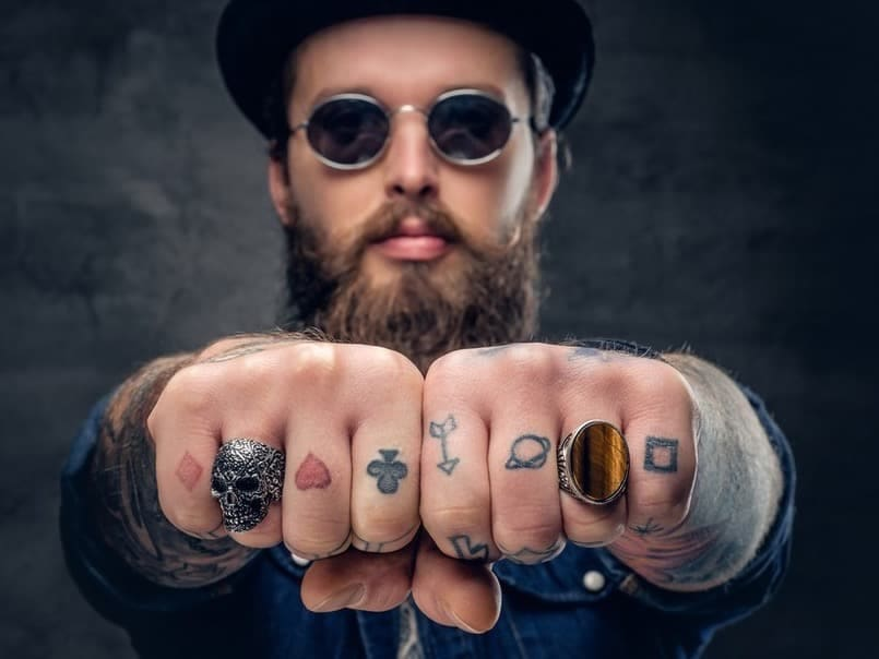 tatuajes-factores-personalidad