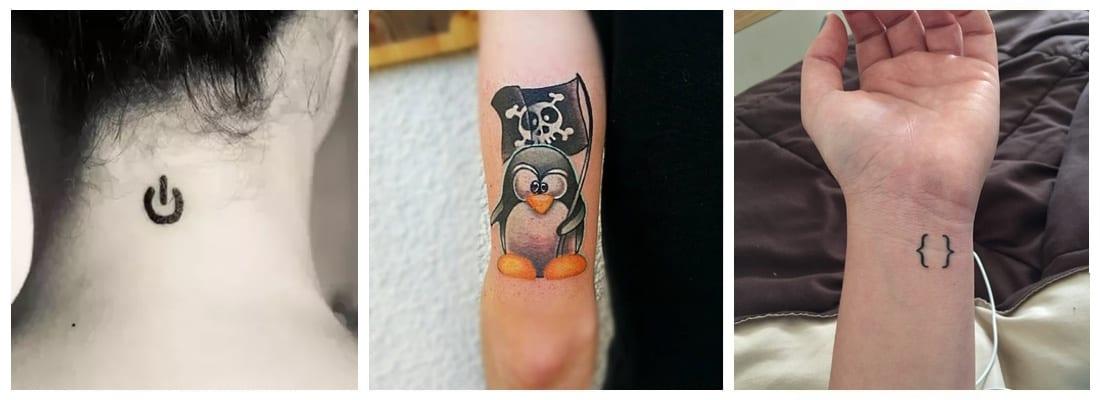 tatuajes-informatica