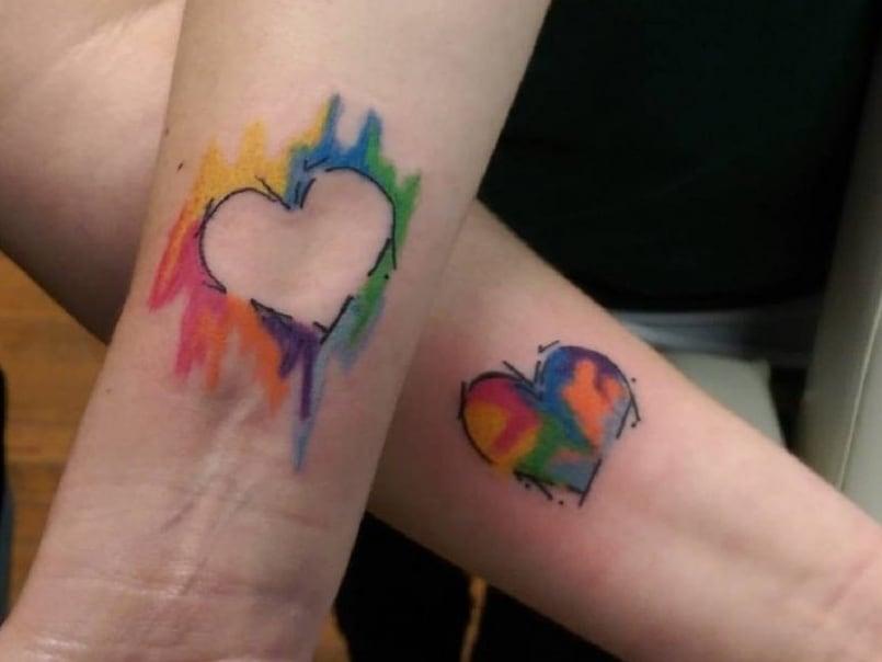 tatuajes-madres