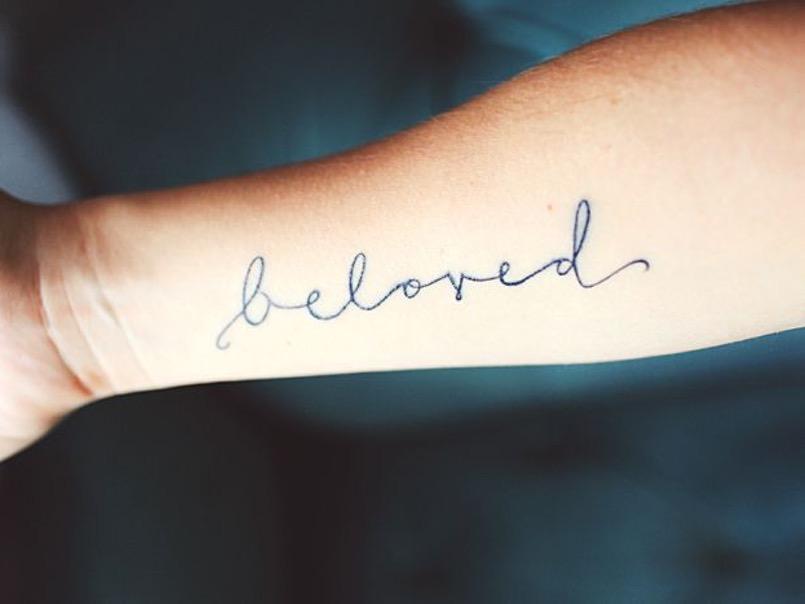 mejores-frases-tatuajes