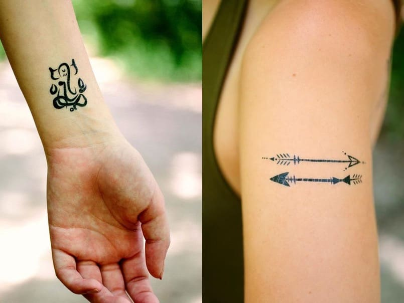 mini-tatuajes-temporales