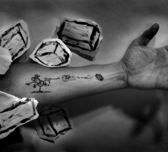 psicologia-del-tatuaje