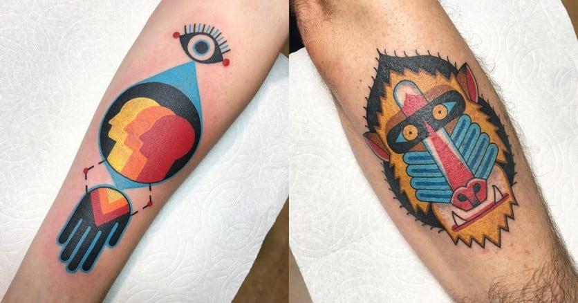 tatuajes-color-consejos-1