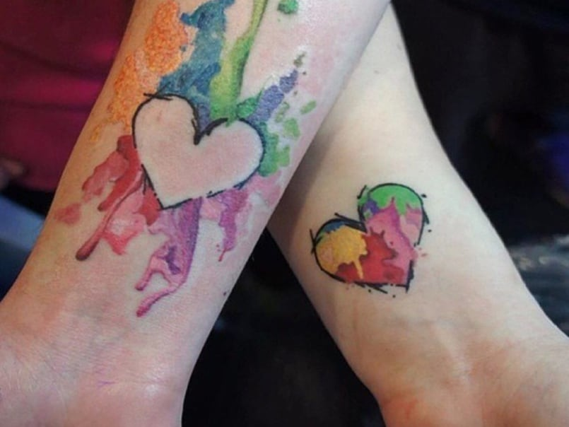 tatuajes-color-consejos