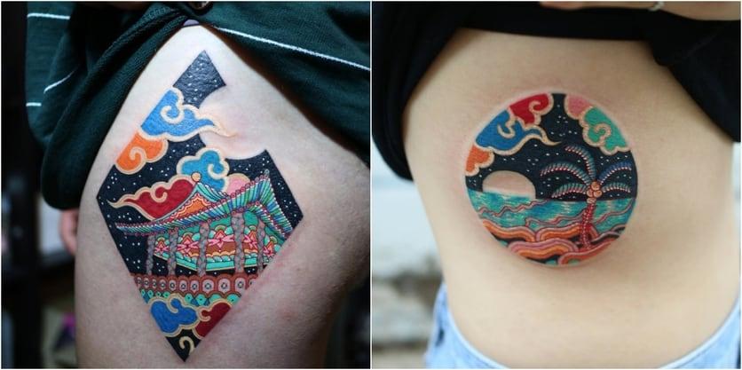 tatuajes-color-cuento-pupular-1