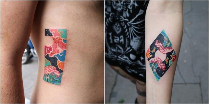 tatuajes-color-cuento-pupular-2