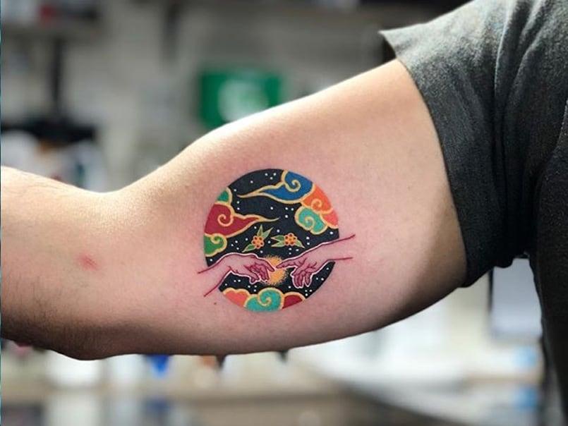 tatuajes-color-cuento-pupular