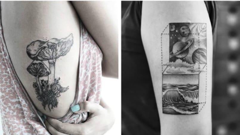 tatuajes-con-personalidad