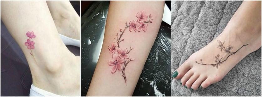 tatuajes-crecimiento-fuerza-2