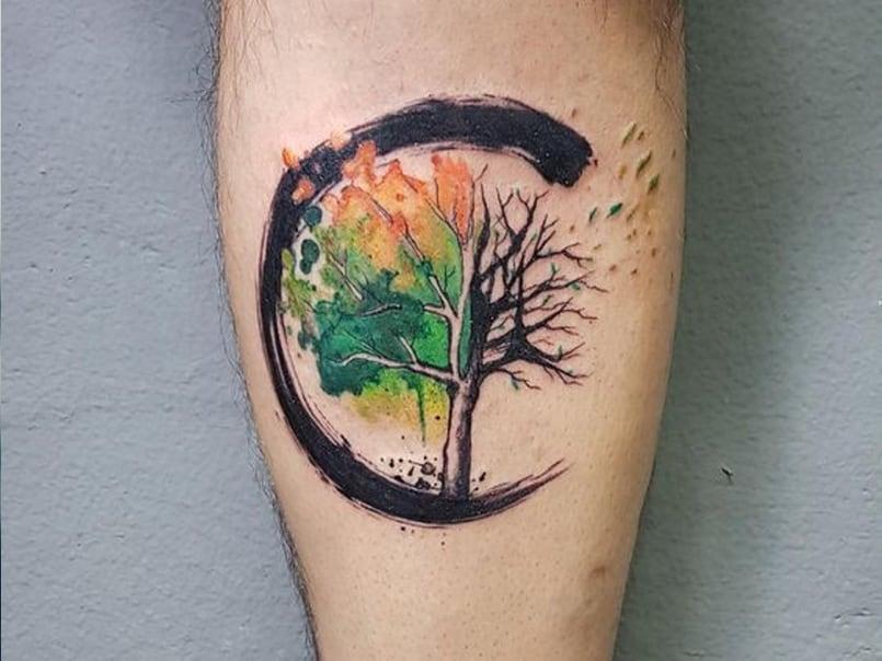 tatuajes-crecimiento-fuerza