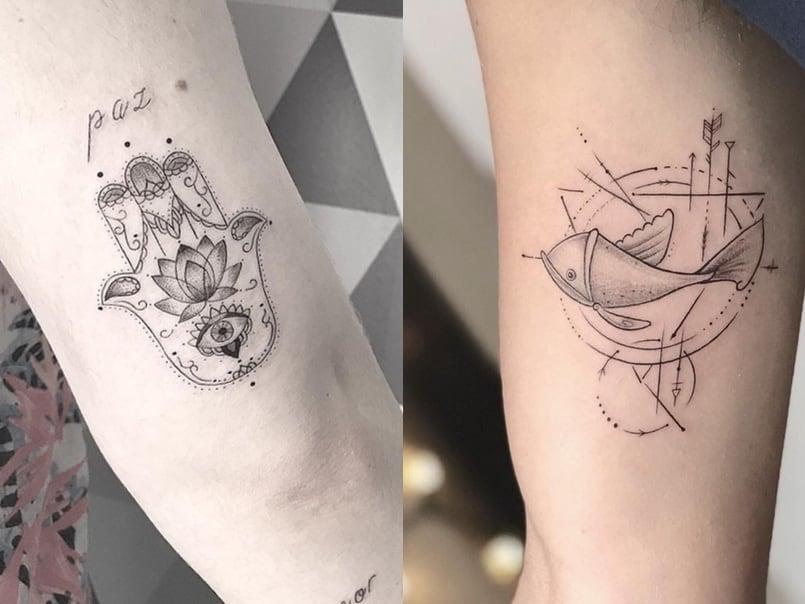 mini-tatuajes-temporales-3
