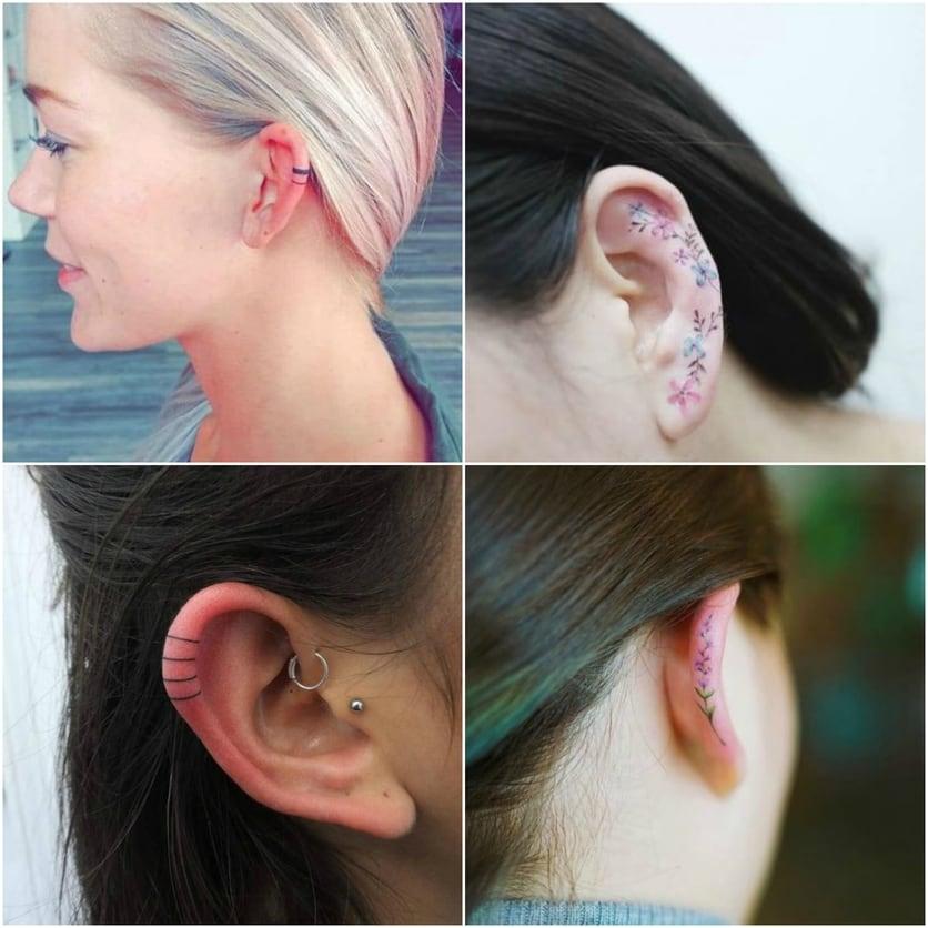 tatuajes-oreja-helix-1