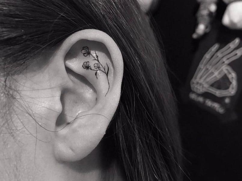 tatuajes-oreja-helix
