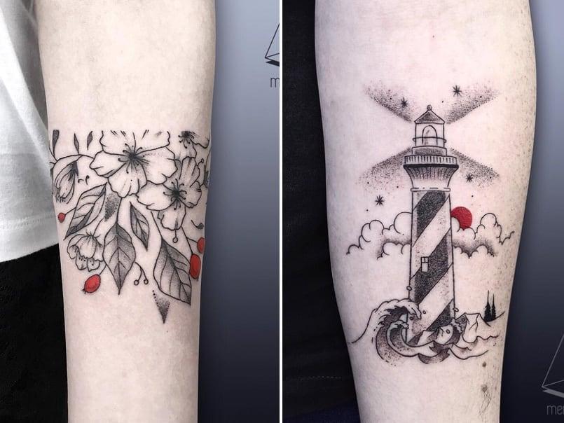 tatuajes-punto-rojo-1